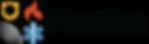 first-net-logo-e1490893046685 (1).png