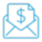 linear-payment-icon-rgb-blu_orig.png