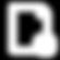 flat_downloadableFile_icon_rgb_wht.png
