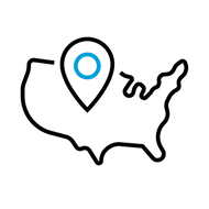 pictogram_united-states_pos.png