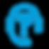 flat_customerSupport_icon_rgb_blu.png