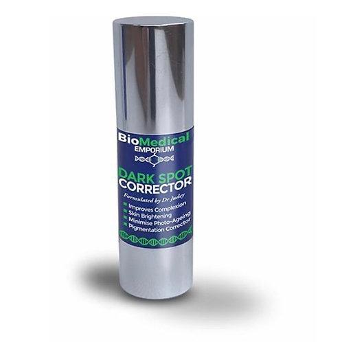 Biomedical - Dark Spot Corrector Serum