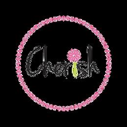 Cherish_Logo-1.png