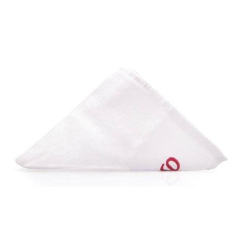 Optiphi - Muslin Cloth