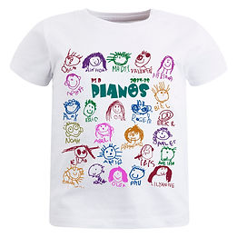 camiseta-dibuixos_3anys_02.jpg