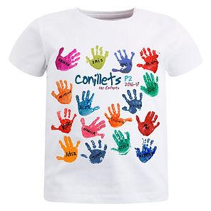 camisetas_manos.jpg