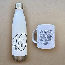 PACK-3_LADE10_botella+taza.jpg