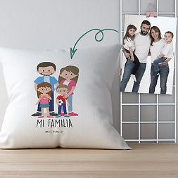 cojin-familia.jpg