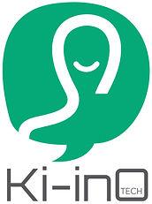 Logo-Ki-ino.jpg