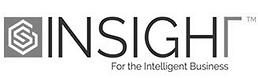 LOgo-SSG-Insight-gray.png