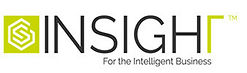 LOgo-SSG-Insight (small).jpg