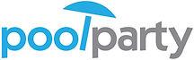 Logo%20PoolParty_edited.jpg