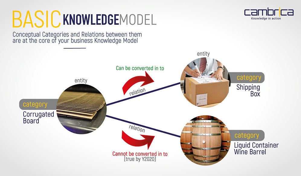 Infography-Basic-Knowledge-Model-Cambric