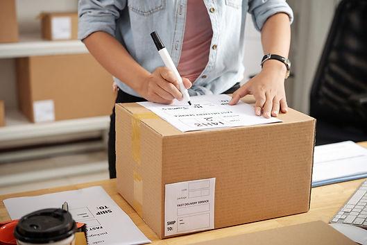 Box-Shipping-Cambrica-Corp.jpg
