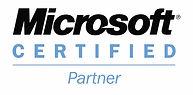 Logo microsoft-certified-partner.jpg
