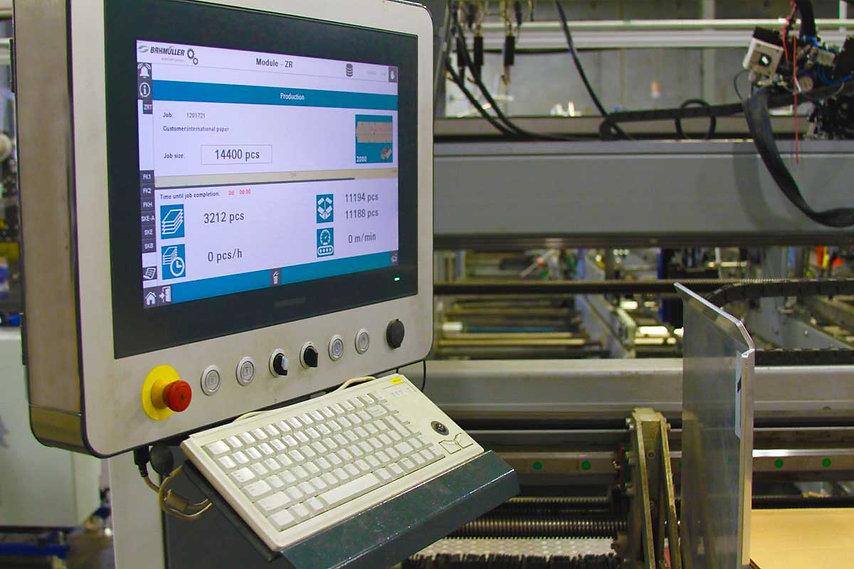 machine-corrugated-Cambrica-Corp.jpg