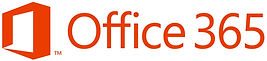 Logo Office365.jpg