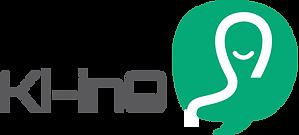 Logo-Ki-ino.png