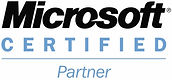 Logo%20microsoft-certified-partner_edite