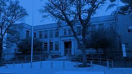 SchoolDark.png
