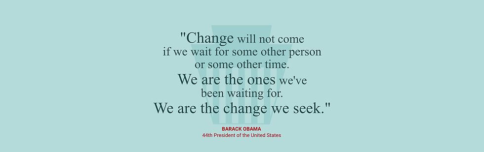 ObamaQuote.png