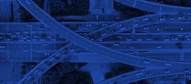 InfrastructureDark.png
