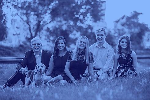 Family2_edited.jpg
