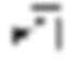 noun_stock app_2078620_FFFFFF.png