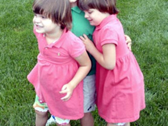 Autism, Asperger Syndrome and Siblings