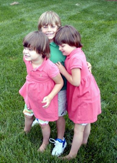 autism siblings 1a.jpg