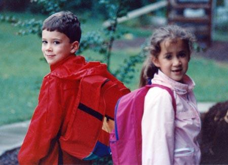 Drew Jessie School Backpacks 3.jpg