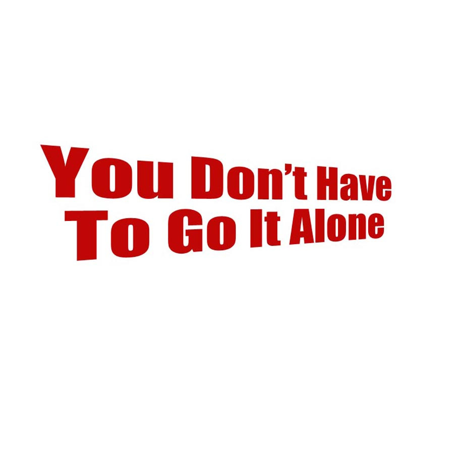Go it alone Square.jpg