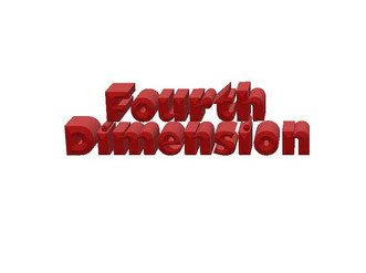 Turning Failure into Success in the Fourth Dimension