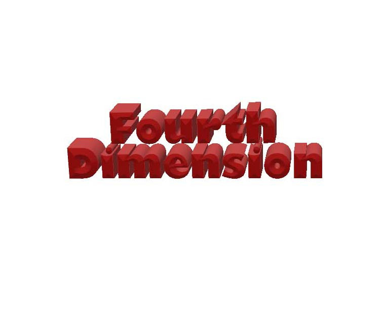 fourth dimention sq 3.jpg