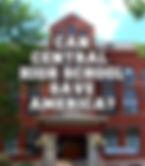 CHS Reg Bluray box 11 REV Thumb.jpg