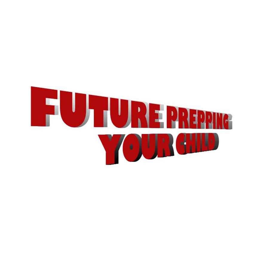Future Prep Square.jpg