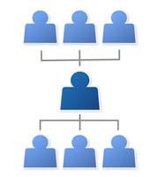 Job Networking.jpg