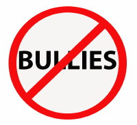 The Other Victims of Bullying: Enlisting the Parents of Bullies