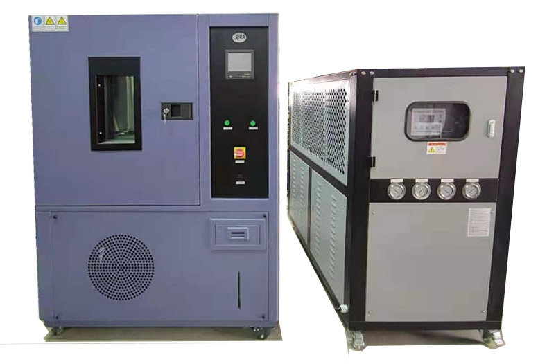 QRA-High-Change-Rate-Chamber-with-Chiller-adjusted.jpg
