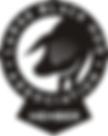 Large Black Hog Association Member