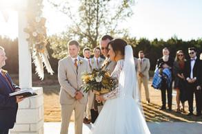 Ethan  Katie Wedding 410.jpg
