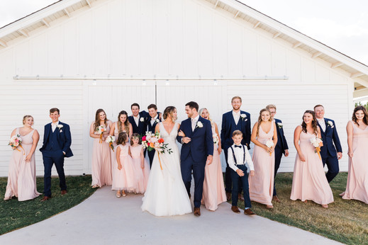 bridalparty-150.jpg
