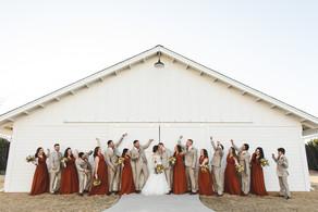 Ethan  Katie Wedding 542.jpg