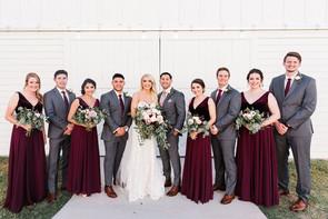 bridalparty-218.jpg