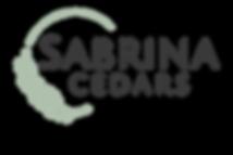 SabrinaCedars-logo.png