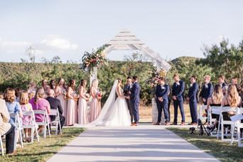 ceremony-173.jpg