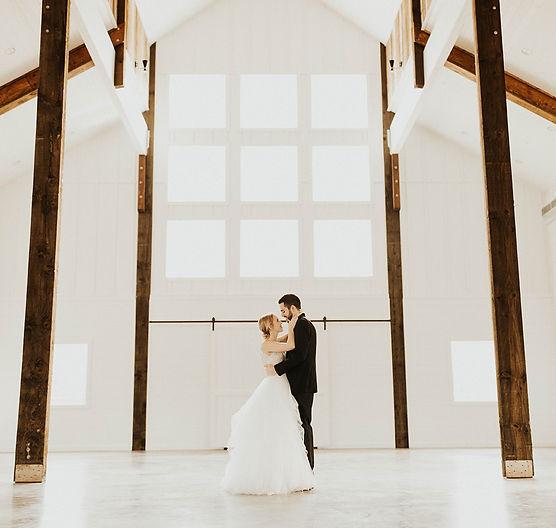 sabrina-cedars-abilene-wedding-photograp