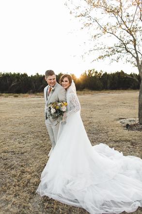 Ethan  Katie Wedding 591.jpg