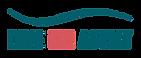 LOGO_DiveAssist_color_midi (003).png