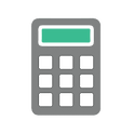 calculator-1-featured-2.png